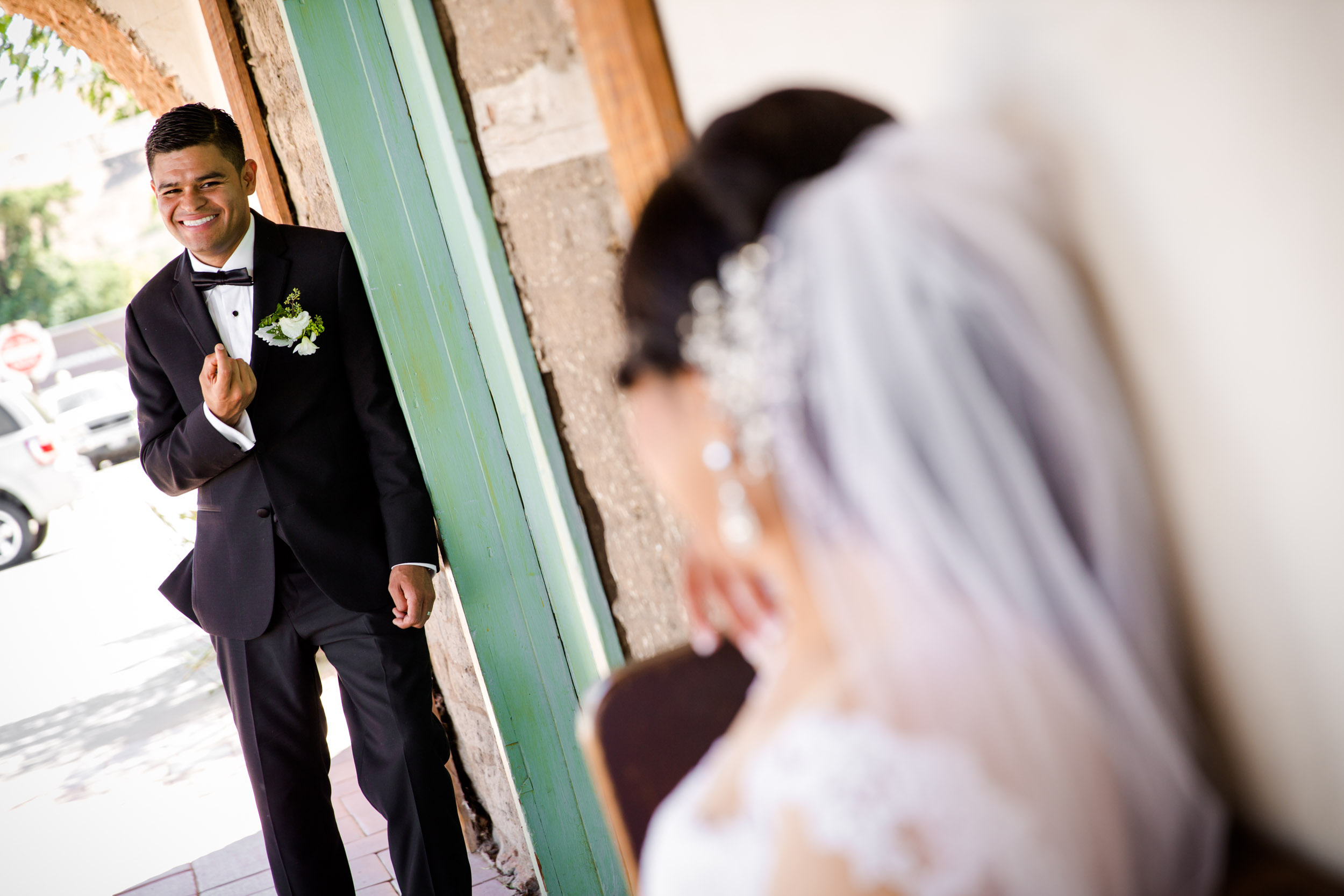 Our Wedding-353