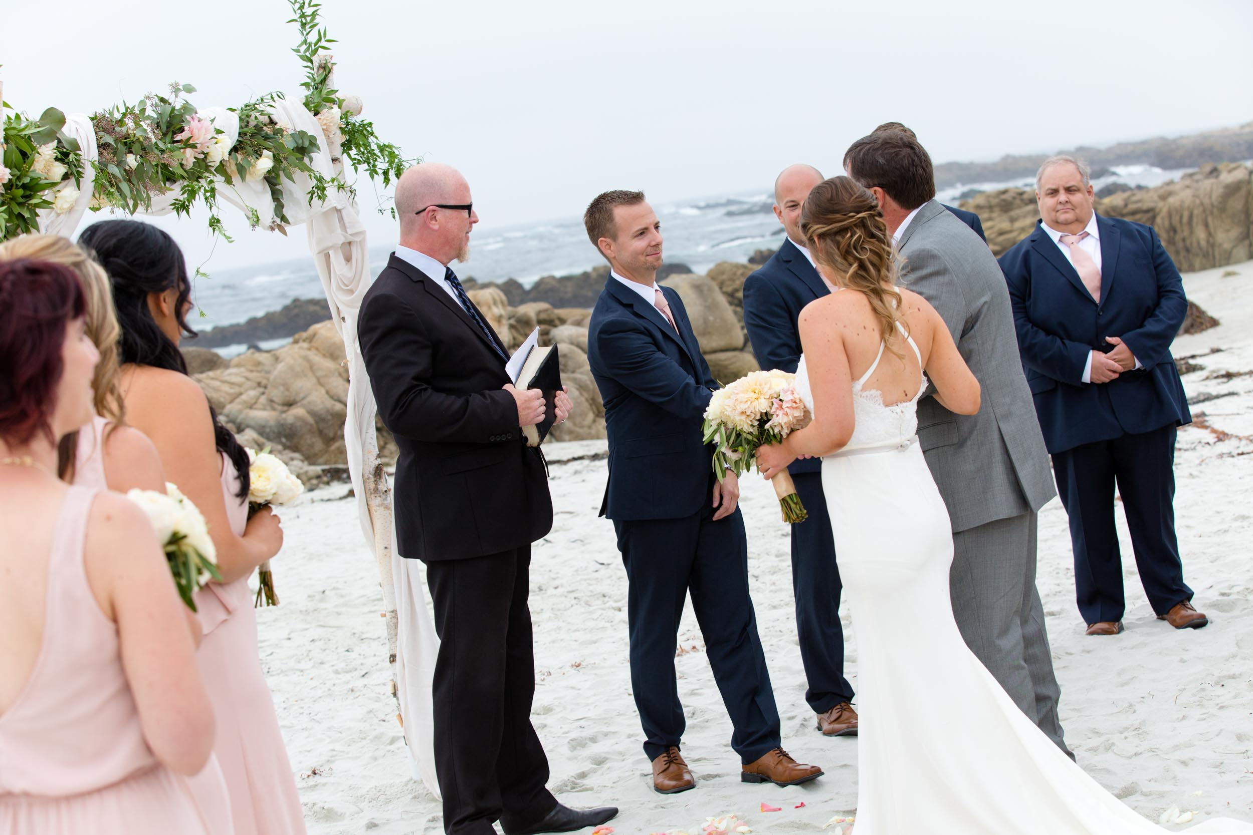 Our Wedding-303