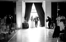 Our Wedding-484.JPG