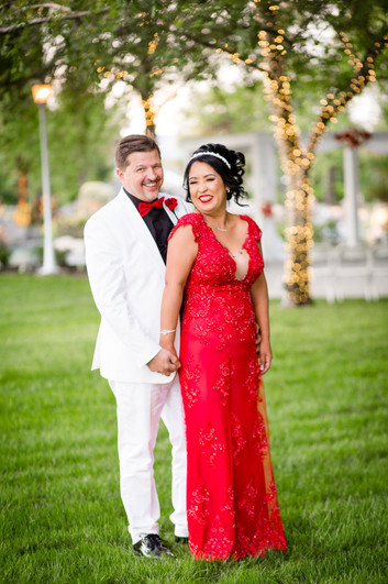 Our Wedding-418.JPG