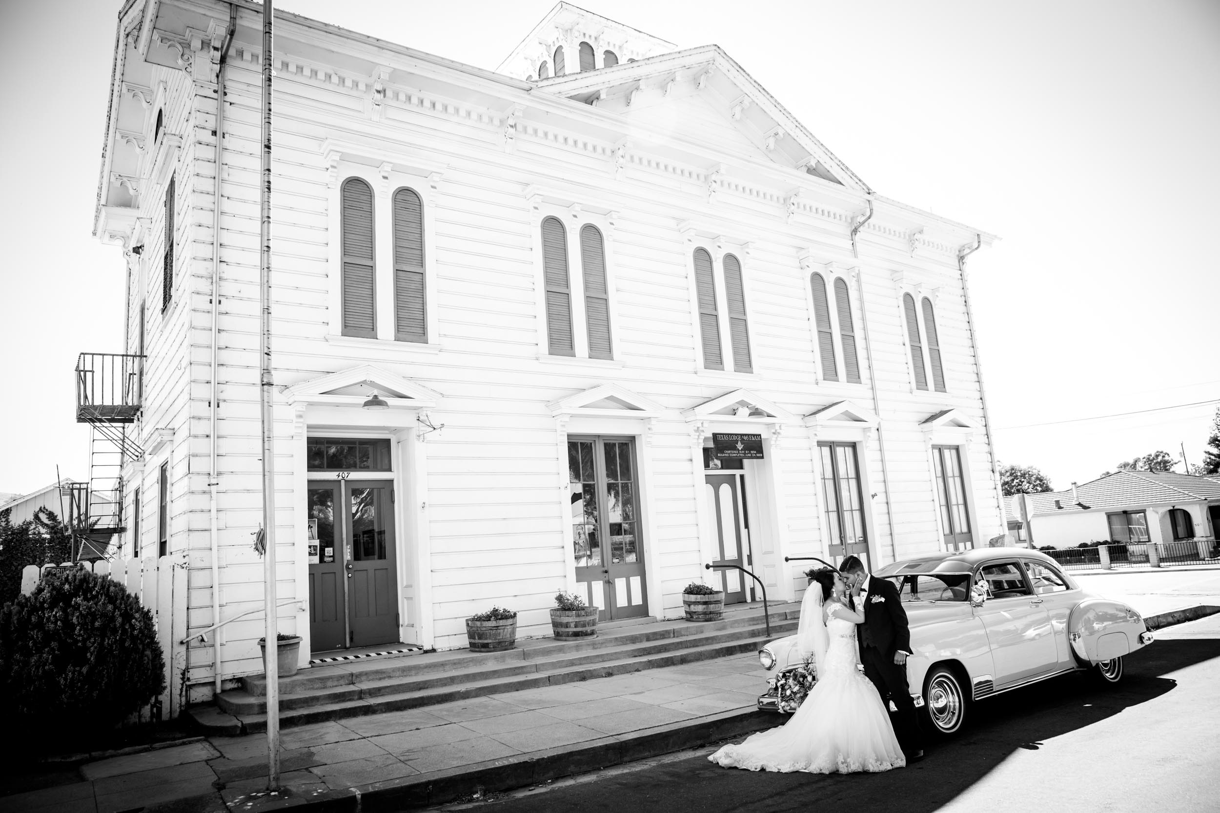 Our Wedding-388