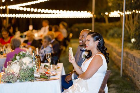 Our Wedding-393.JPG