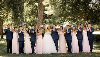 Our Wedding Day-277.JPG