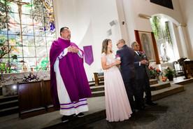 Our Wedding-190.jpg