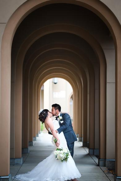 Our Wedding-306.JPG