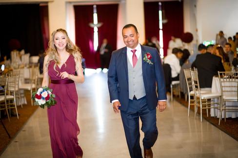 Our Wedding-482.JPG