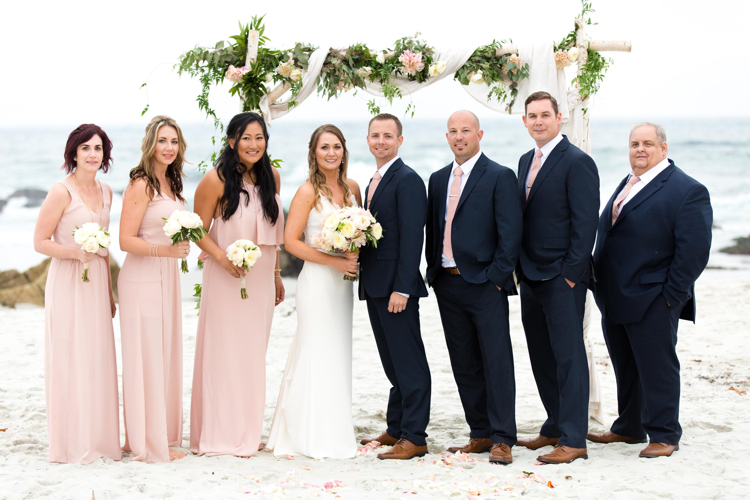 Our Wedding-421