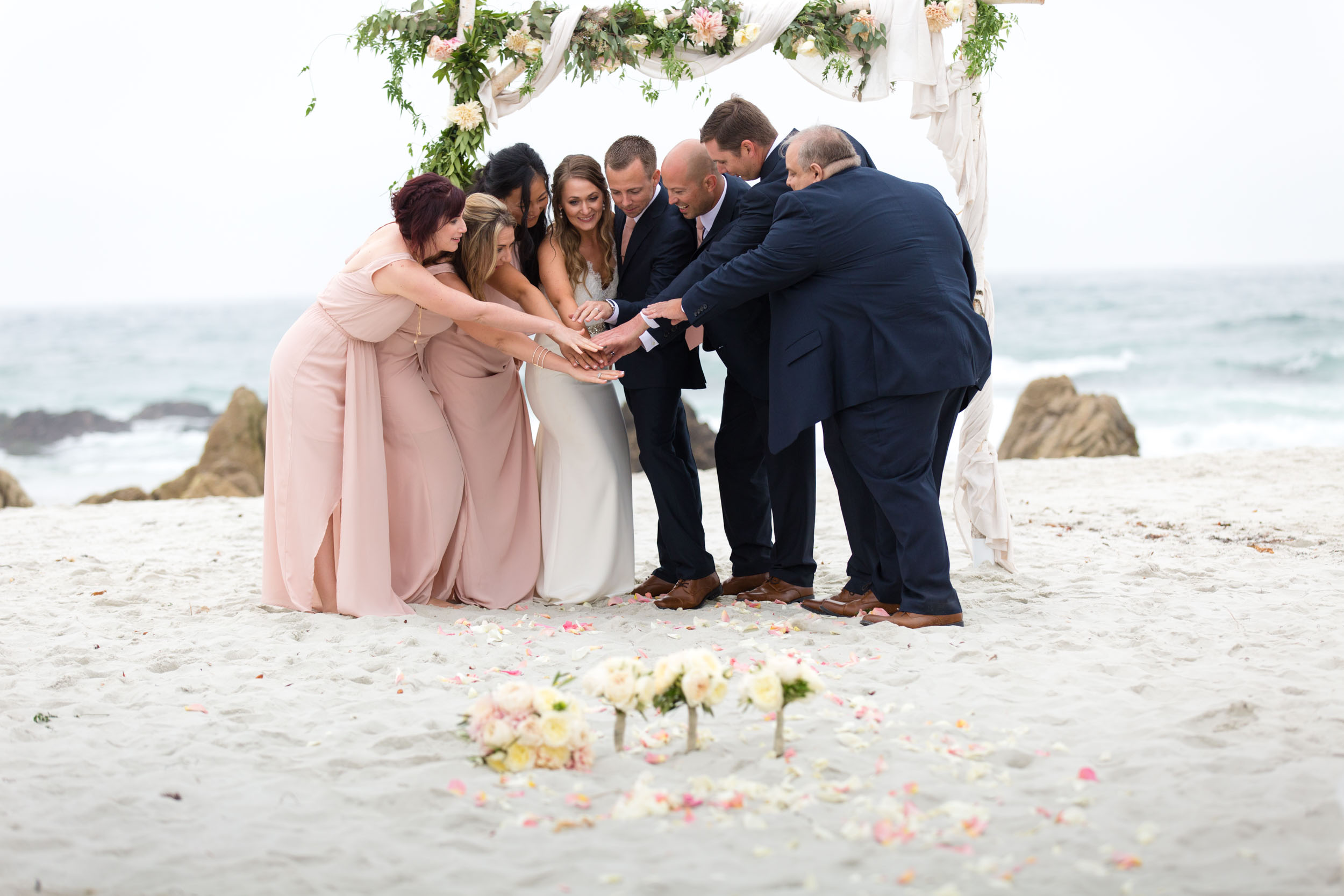 Our Wedding-428