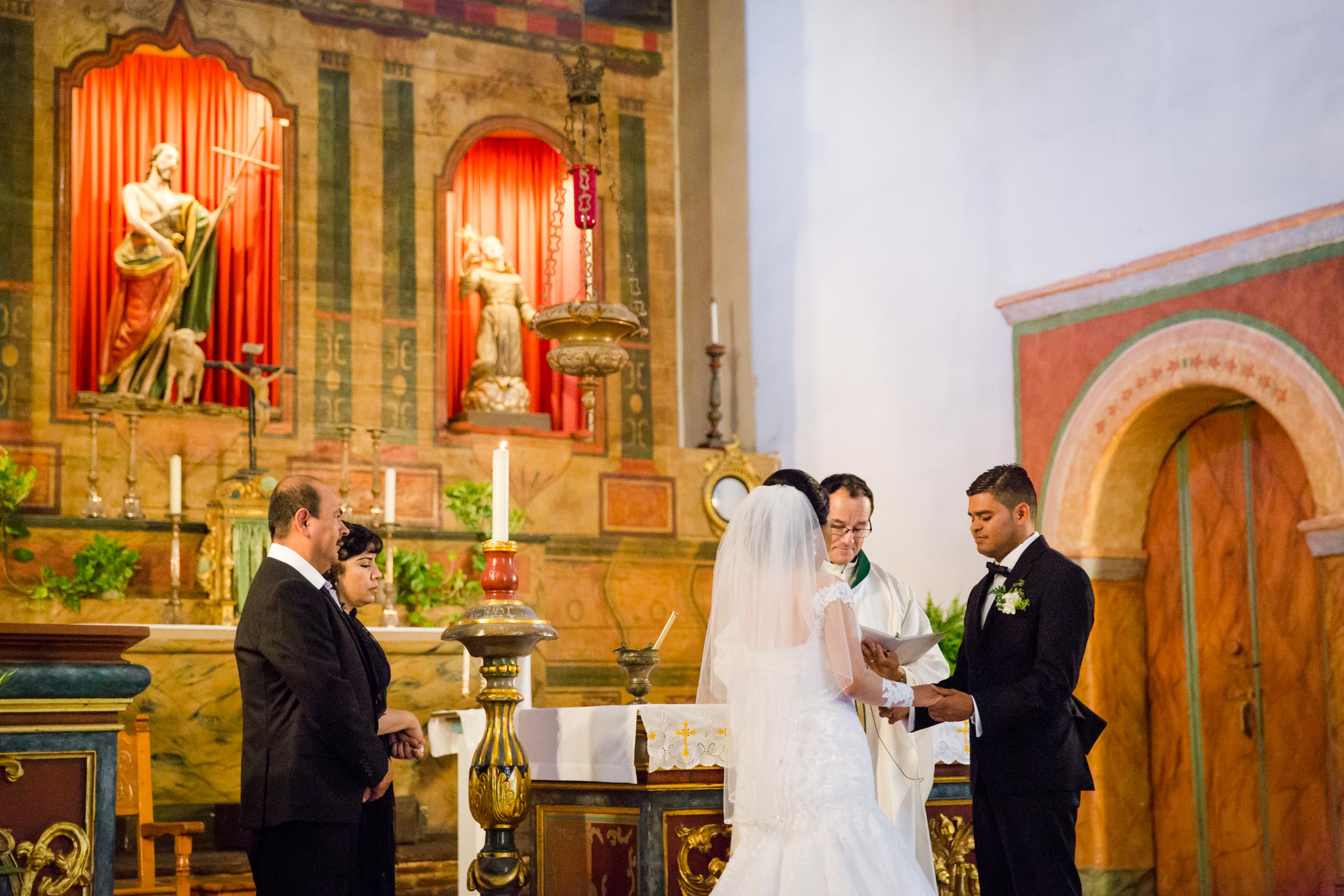 Our Wedding-261