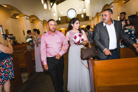 Our Wedding-179.jpg