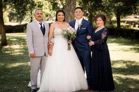 Our Wedding Day-283.JPG