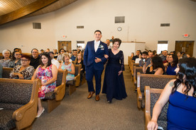 Our Wedding Day-169.JPG