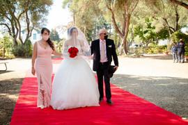 Our Wedding-222.JPG
