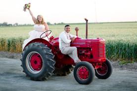 Our Wedding-626.JPG