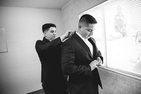 Our Wedding Day-110.JPG