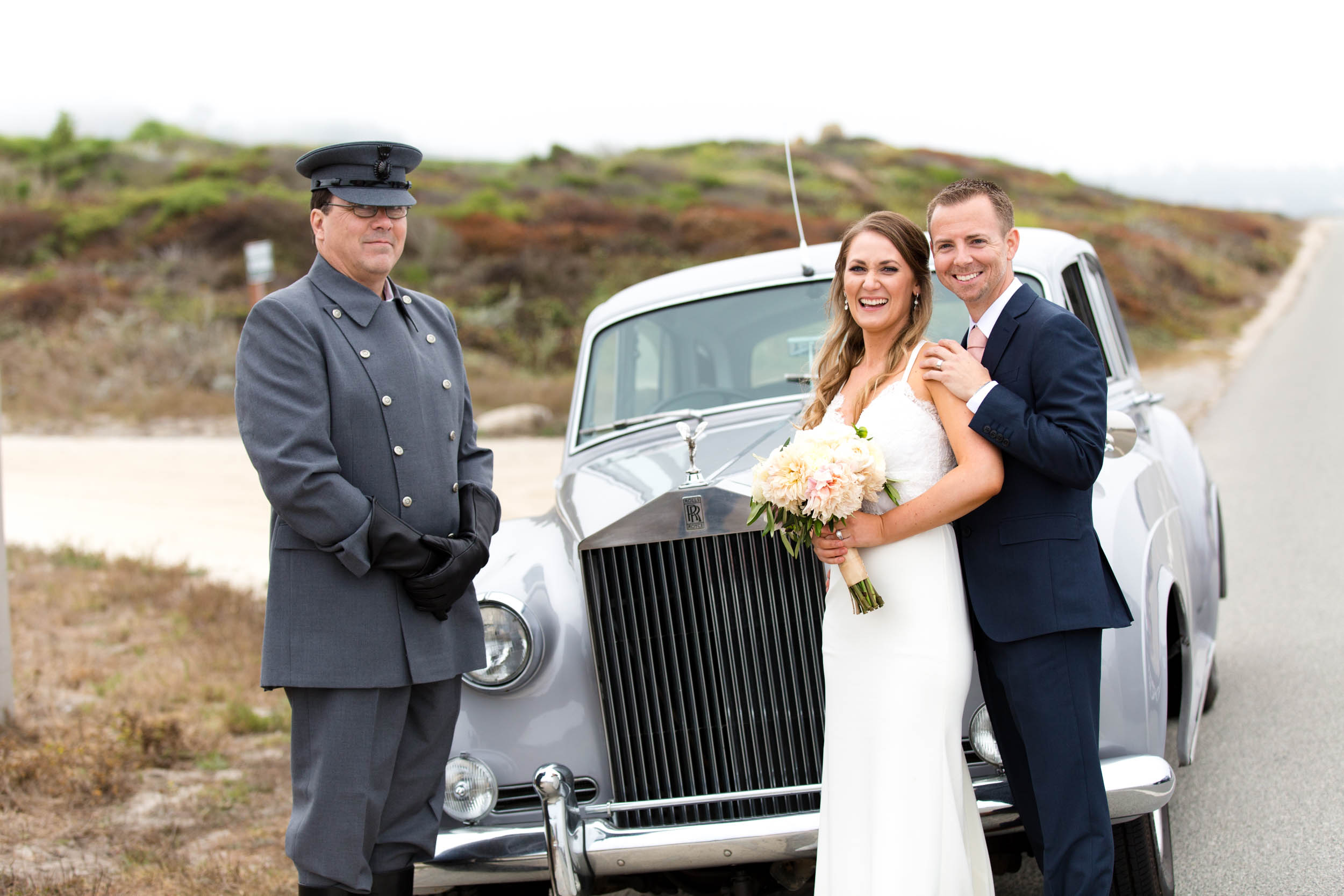 Our Wedding-399