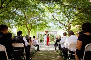 Our Wedding-199.JPG