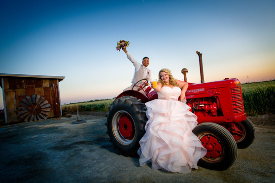 Our Wedding-620.JPG