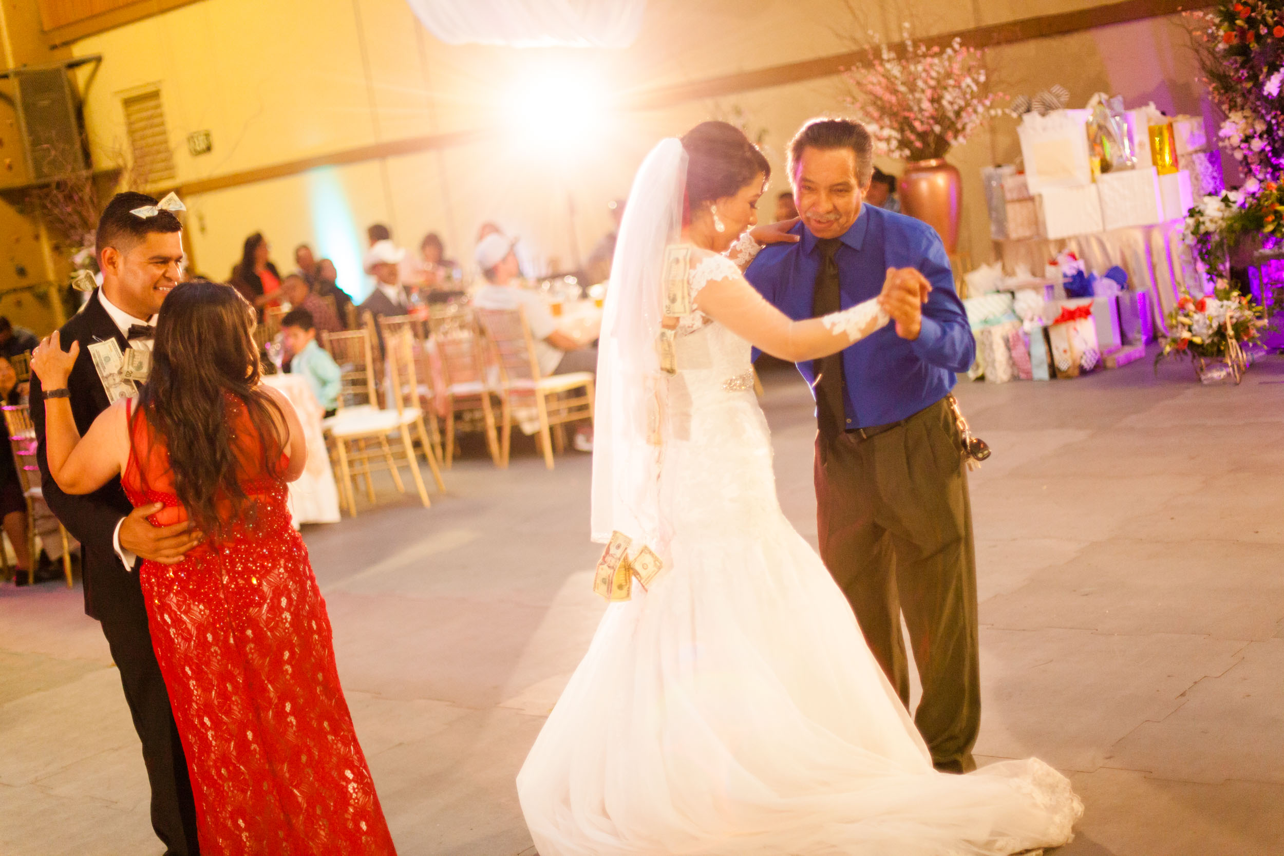 Our Wedding-510