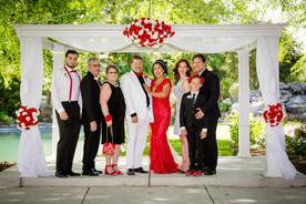 Our Wedding-279.JPG