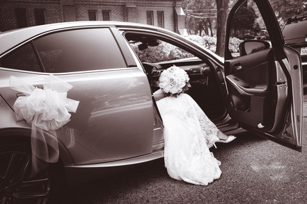 Our Wedding-289.jpg
