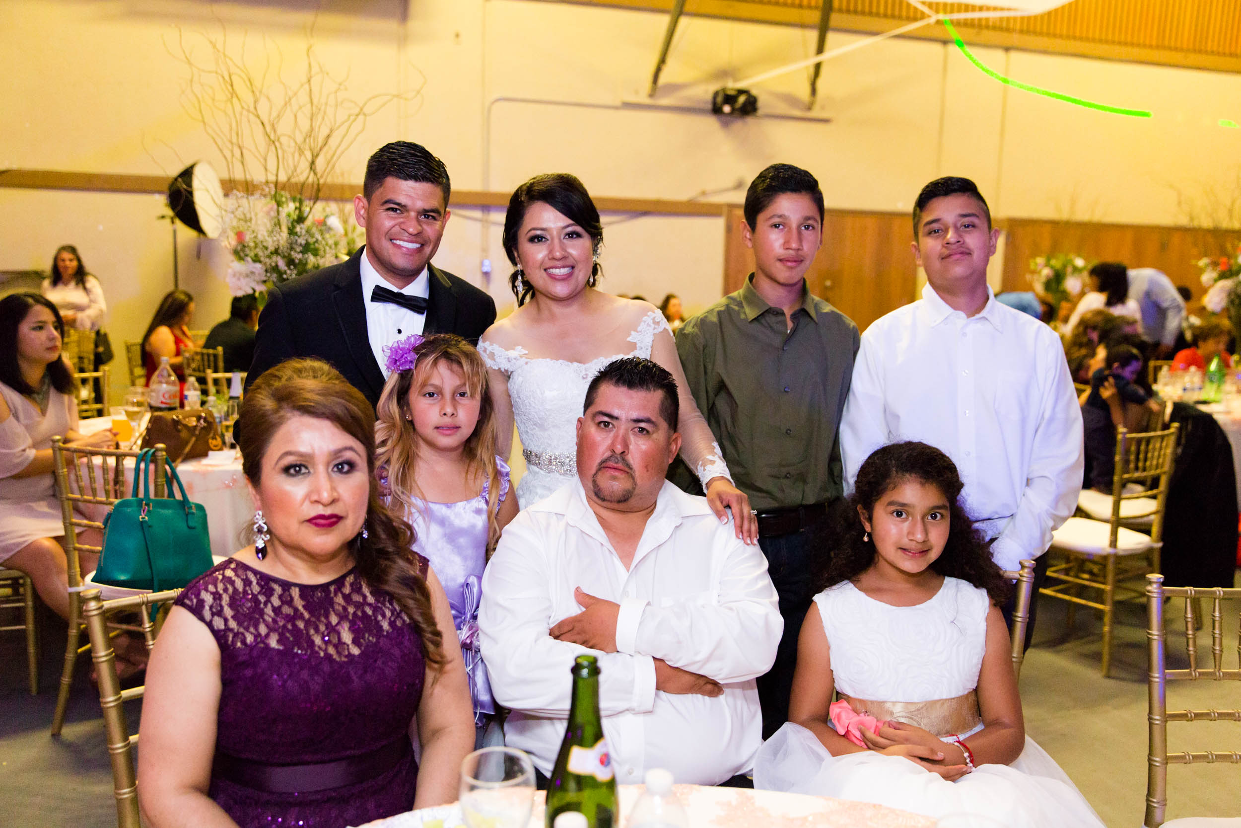Our Wedding-581