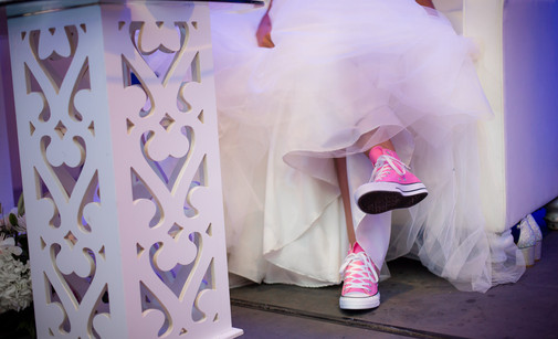 Our Wedding Day-363.JPG