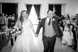 Our Wedding-491.JPG