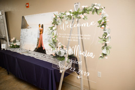 Our Wedding Day-329.JPG