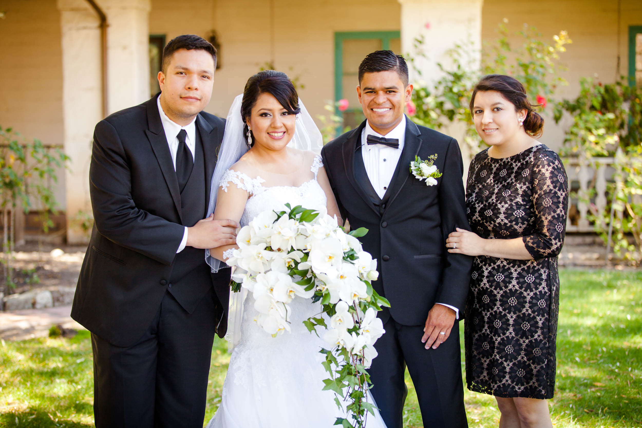 Our Wedding-319