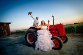 Our Wedding-619.JPG