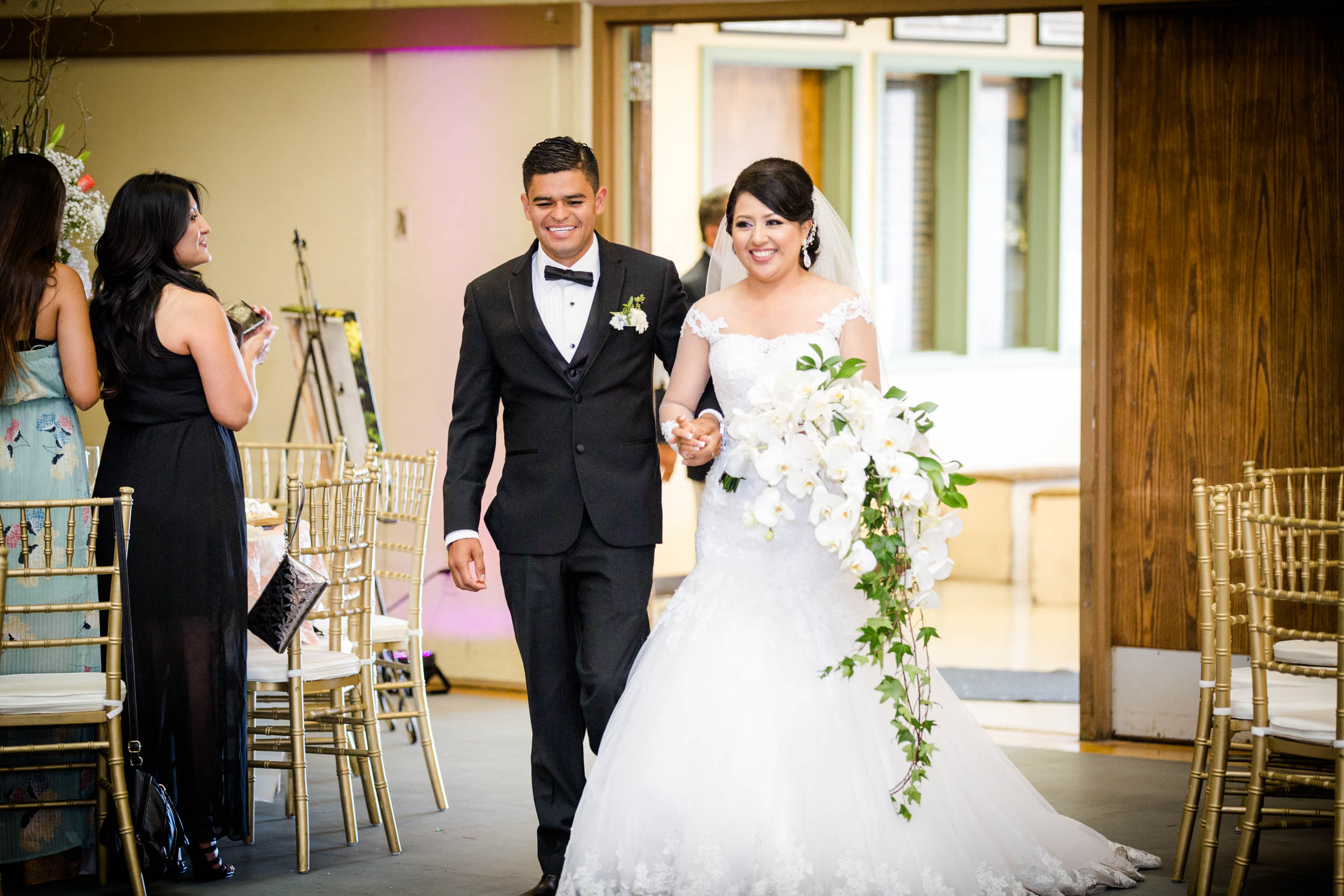 Our Wedding-423