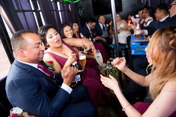 Our Wedding-381.JPG