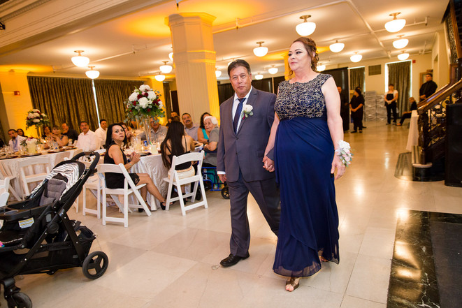 Our Wedding-415.jpg