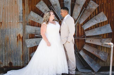 Our Wedding-132.JPG