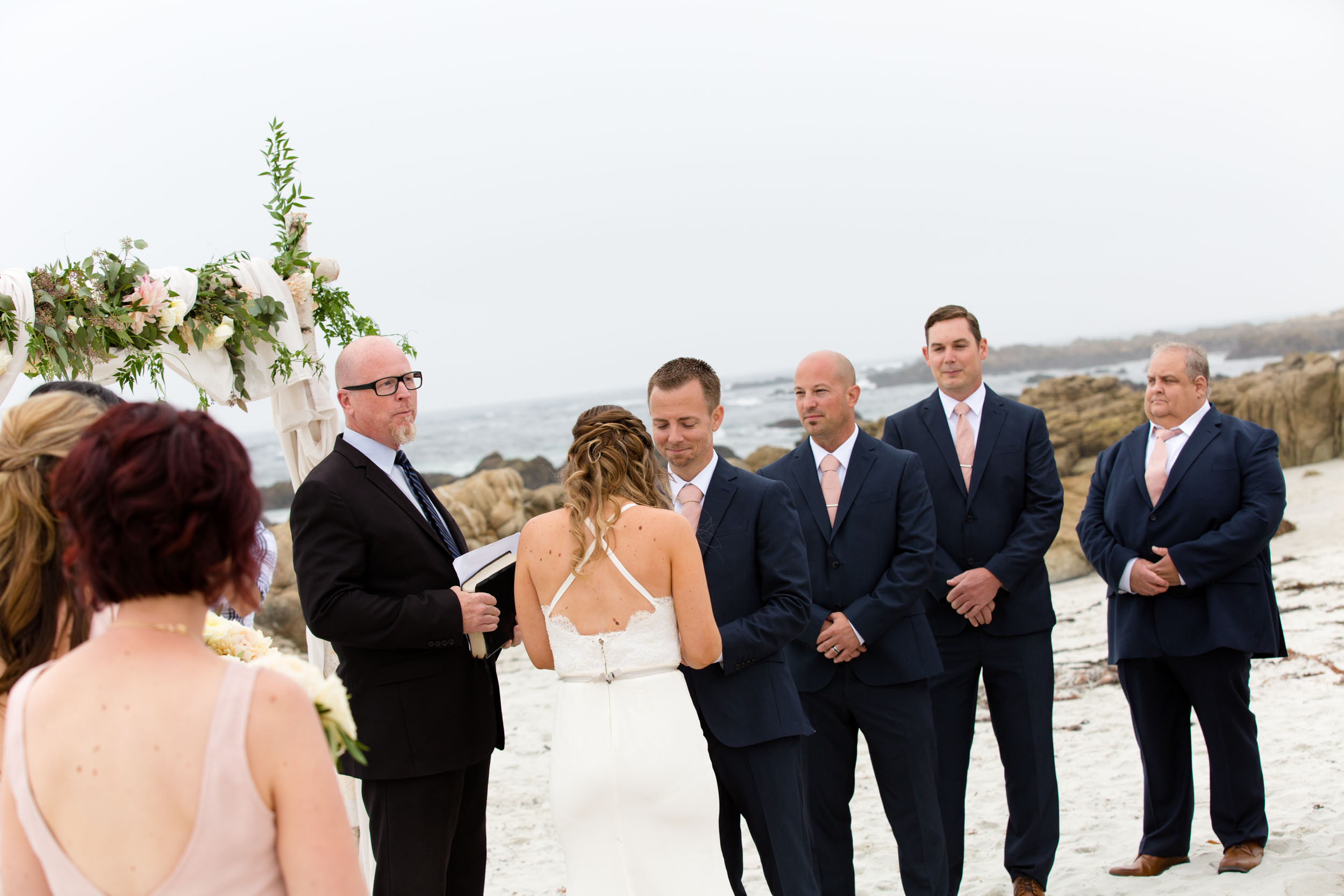 Our Wedding-305