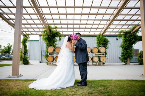 Our Wedding-382.JPG