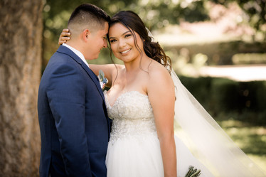 Our Wedding Day-260.JPG