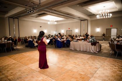 Our Wedding-405.JPG