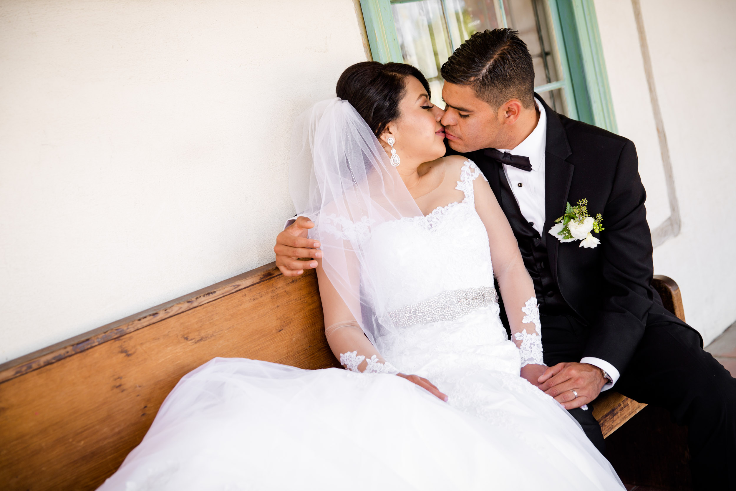 Our Wedding-351