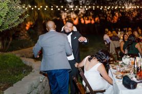 Our Wedding-378.JPG