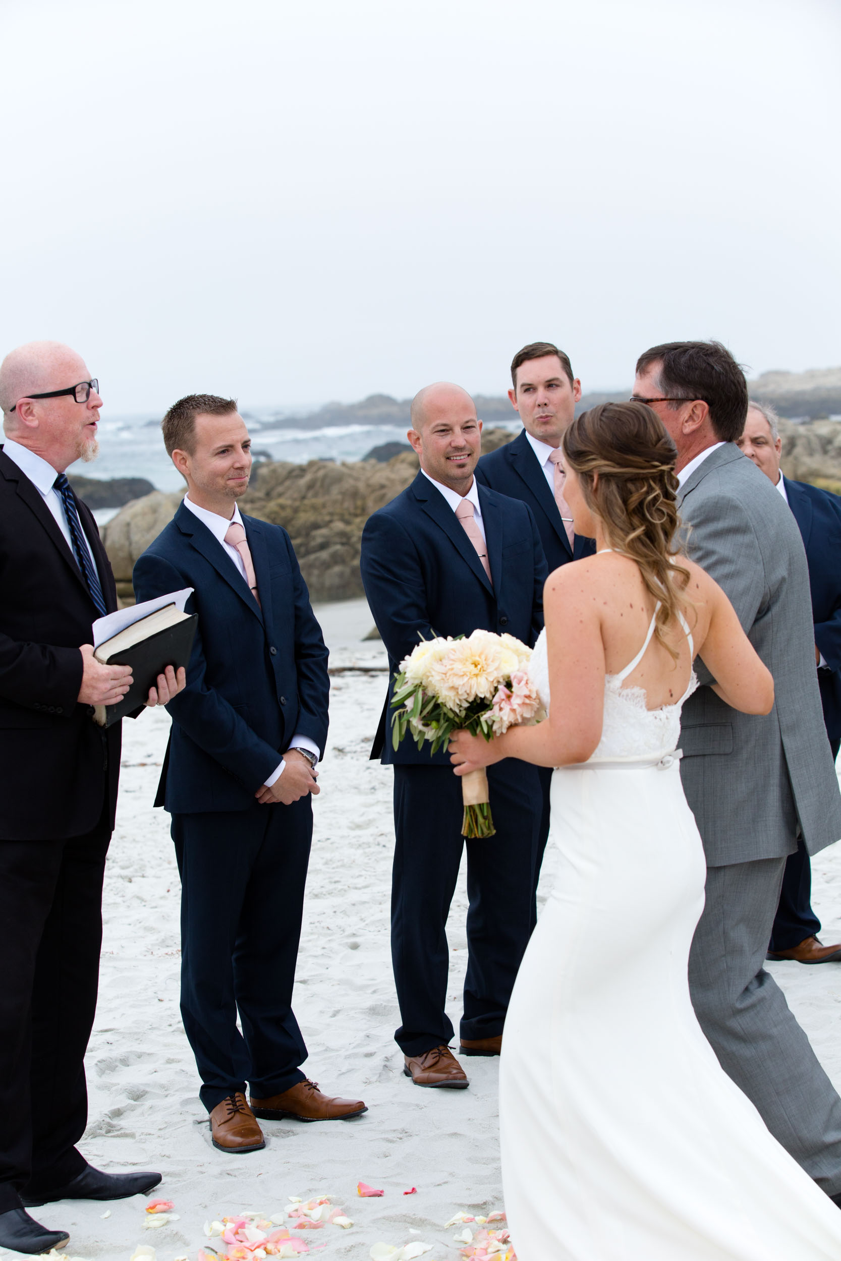 Our Wedding-301