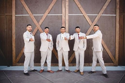 Our Wedding-107.JPG