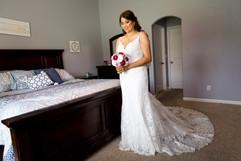 Our Wedding-156.jpg