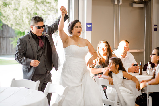 Our Wedding-455.JPG