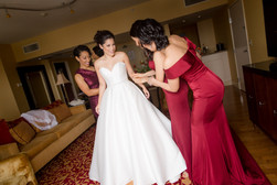 Our Wedding-140.jpg