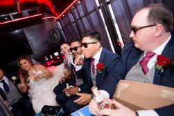 Our Wedding-377.JPG