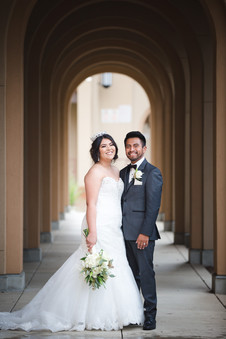 Our Wedding-311.JPG