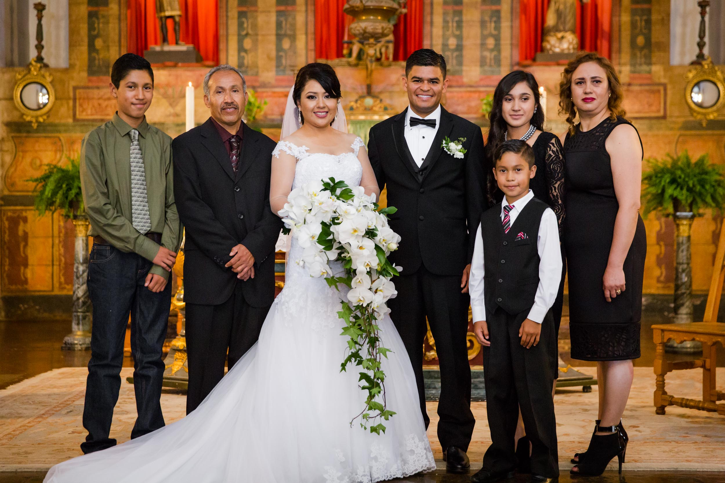 Our Wedding-306