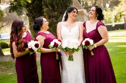 Our Wedding-316.jpg